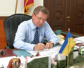 Украинская политика потеряла Человека с большой буквы