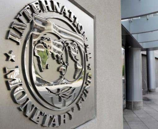 Украина набирает кредиты на унизительных условиях