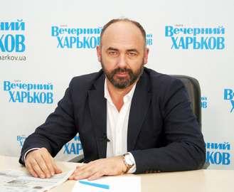 Угрожает ли Харькову вспышка заболевания корью: видео