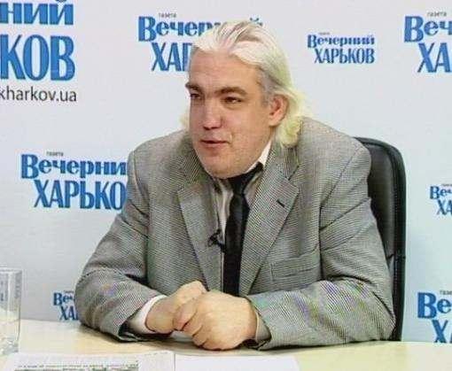 Дмитрий Морозов: «В театр приходишь либо на 15 минут, либо на всю жизнь» (видео)
