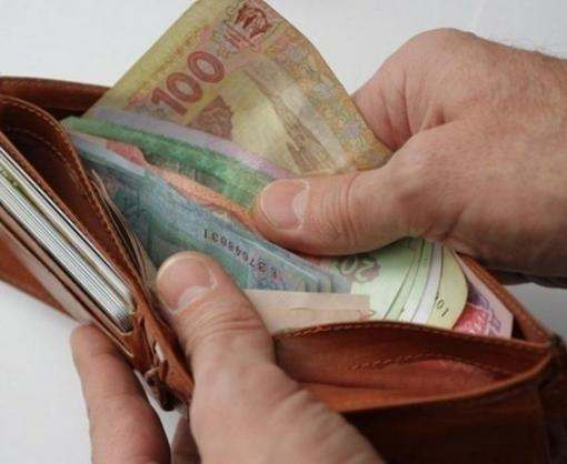 Минфин переходит на монетизацию льгот и субсидий