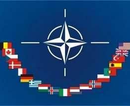 Заседания комиссии Украина-НАТО не состоится из-за происков Венгрии