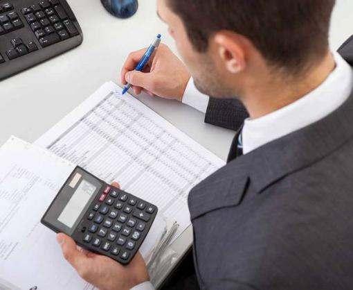 Должники банков попадут в единый реестр
