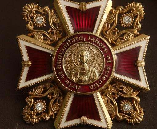 В Харькове ищут кандидатов на медицинский «Оскар»