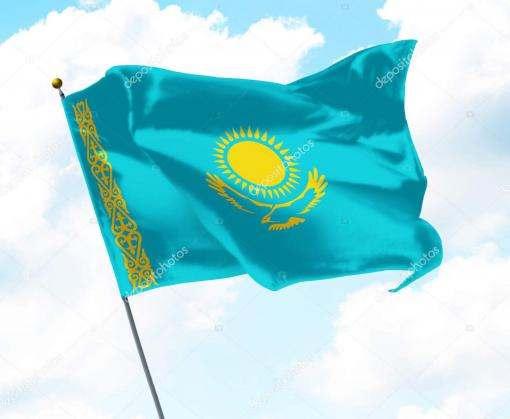 В Казахстане утвердили новую редакцию алфавита на латинице