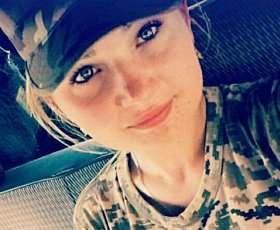 Как соблюдается режим тишины в зоне АТО: погибла 23-летняя медсестра