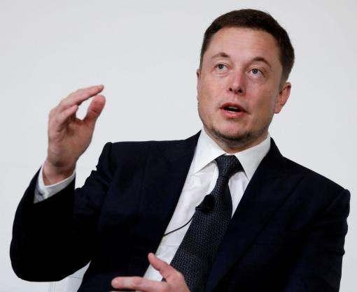 В Днепре построят тестовую площадку для изобретения Илона Маска
