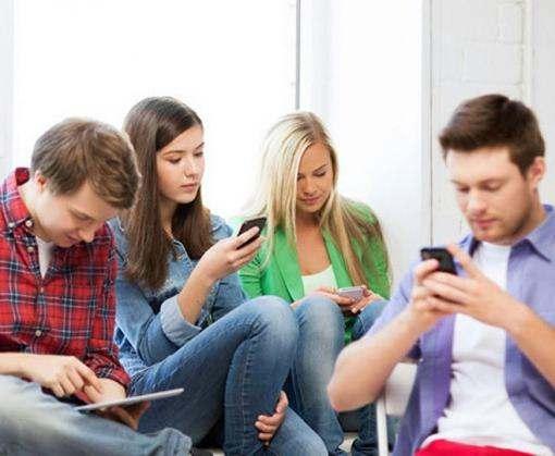 Студент без Интернета? Разве такое возможно?