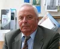 «Южкабель» выражает соболезнования родным и близким Юрия Гурового