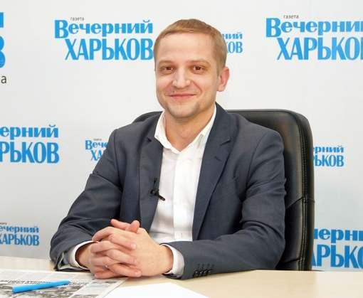 В Харькове пройдет почти полсотни крупных спортивных мероприятий: видео