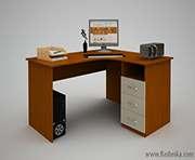 Как подобрать офисную мебель для персонала?