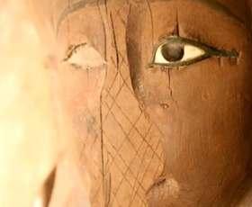 В Египте нашли затерянные сокровища и мумию великого жреца