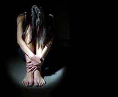 Определены новые тяжелые последствия депрессии