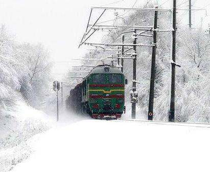 В поезде Одесса – Харьков – Одесса обнаружили 36 «зайцев»