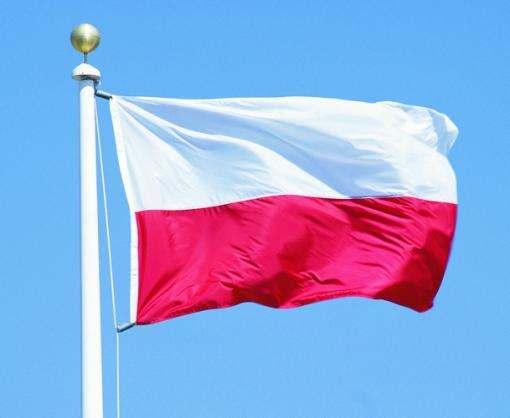 В Польше вступил в силу запрет торговать по воскресеньям