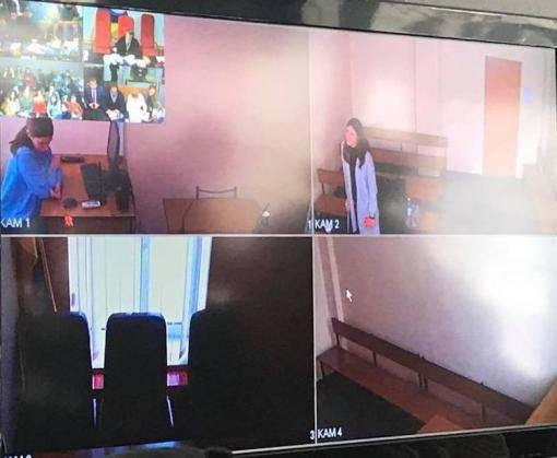 Трагедия на Сумской: пострадавшие дали показания на суде