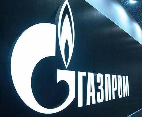«Газпром» заявил о расторжении всех контрактов с Украиной