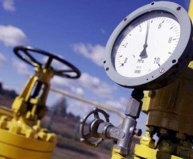 Из-за нехватки газа в Харькове закрыли школы и вузы