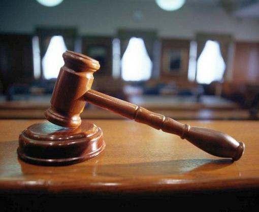 Прокуратура требует для Топаза более сурового наказания