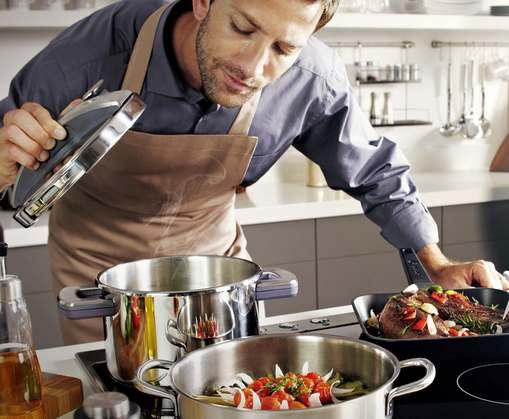 Какой вред может нанести посуда организму