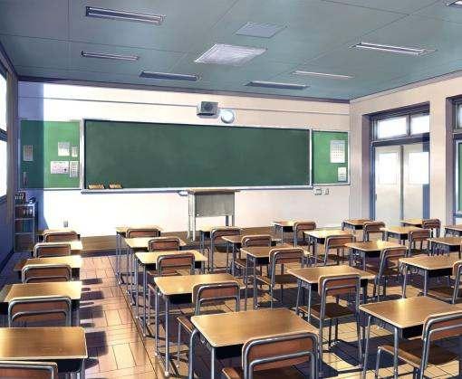 Когда возобновятся занятия в харьковских школах и ПТУ