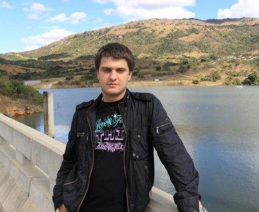 Суд повторно арестовал имущество сына Арсена Авакова