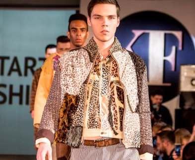 Молодые дизайнеры блеснут талантом в Харькове
