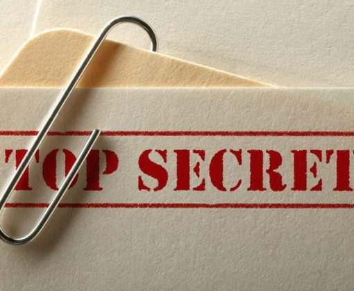 Руководитель харьковского физтеха легко отделался за нарушение закона о государственной тайне (видео)