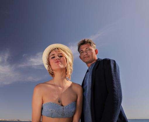 Жаркая премьера на «Интере»: «Орел и решка» открывает «Морской сезон»