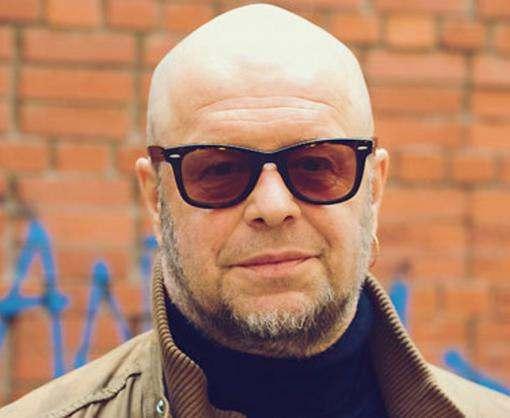 Борис Гребенщиков перенес концерты из-за болезни