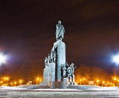 В Харькове пройдет гала-концерт