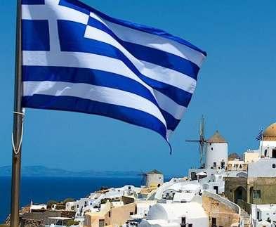 В Харькове намечается Фестиваль греческой культуры: программа