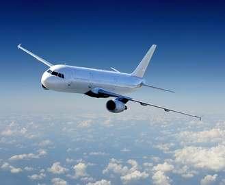 Путин признался, что приказал сбить пассажирский самолет из Харькова