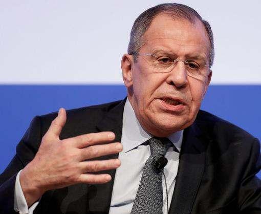 Отравление экс-сотрудника ГРУ РФ в Лондоне: Россия ответила на ультиматум Великобритании