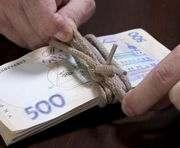 Харьковчане получат материальную помощь