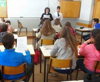 Харьковских учителей оценили за креатив