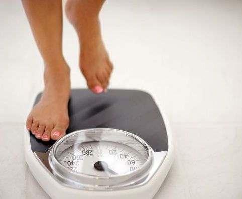 Как продлить жизнь и похудеть