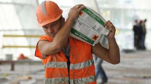 Польша собирается еще упростить трудоустройство украинцев