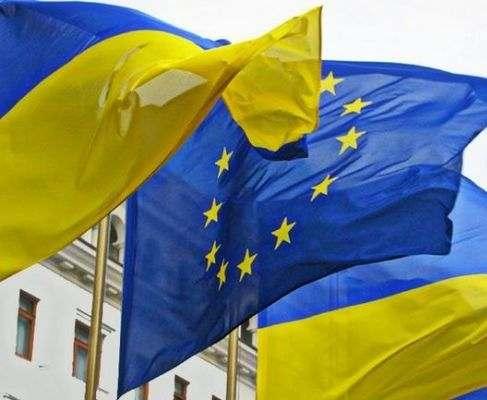 Украина должна стать проукраинской