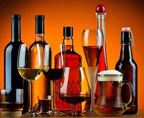 Обнаружена новая опасность употребления алкоголя