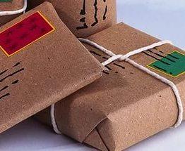 «Новая Почта» обновила тарифы