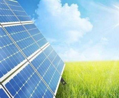 В Харькове пройдет энергетический бизнес-форум