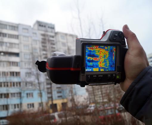 Как сэкономить на коммунальных услугах: подсказка из Харьковской мэрии