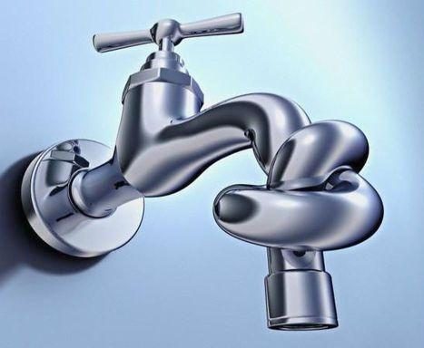 В Харькове десятки домов останутся без воды: адреса