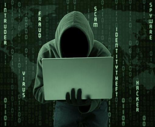 ГФС предупреждает о рассылке от ее имени электронных писем с вирусом