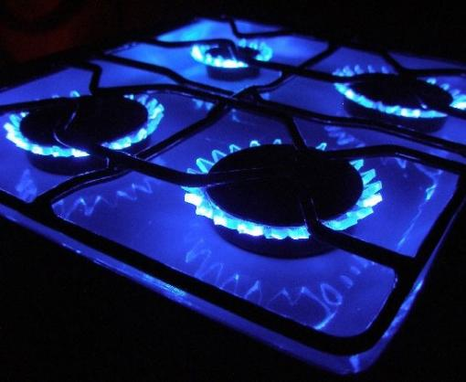 Нормы потребления газа для получателей субсидий не уменьшат