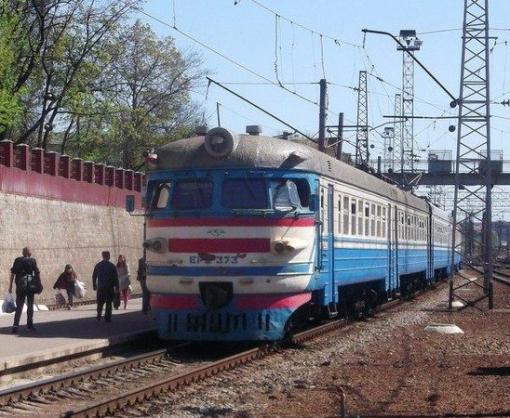 В Харьковской области появятся три пригородных железнодорожных маршрута: расписание