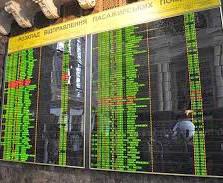 Харьковские поезда перейдут на летний график