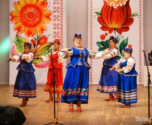 Афиша «Вечернего Харькова»: куда податься в выходные дни (24-25 марта)
