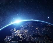 Сегодня по всей планете на 60 минут отключат свет
